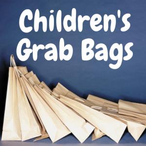Children's Grab Bag