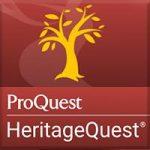 heritagequest (1)